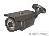 IR night vision security surveillance cameras