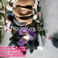 cheapest wholesale used