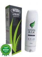 Natural In Black Hair Cream