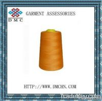 30s/2 TFO sewing thread / 30s/2 Two TFO thread / 30s/2 TFO wire