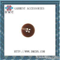 urea button / large buttons / children buttons