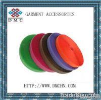 hook and loop velcro tape / velcro hook and loop / colored velcro tape