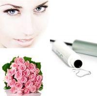2013 Top Seller 100% Natural Eyelash Growth Serum FEG