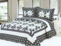 Dubai household textile conforter