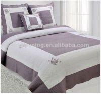 House textile Bedspread quilt blanket in Dubai