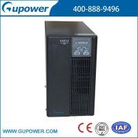 UPS uninterruptible power supply