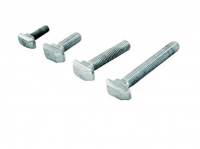 Hammer Screw Nuts