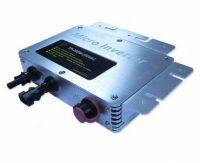 260W grid-tied solar PV micro-inverters