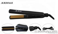 MHD-066B HAIR STRAIGHTENER