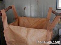 chemical , mining bulk bags, cement jumbo bag, FIBC bags