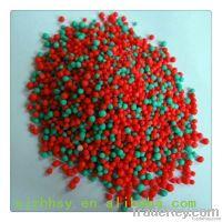 factory price granular Urea fertilizer