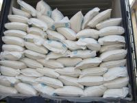 High quality Refined white Sugar Icumsa 45