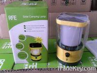 solar lantern, LED, 6-8HOURS, USB