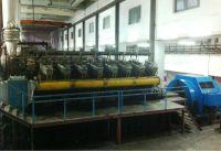 Generator, HFO 2500 KW, Second Hand