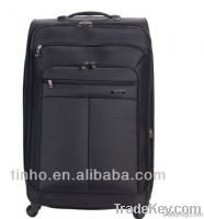 2014 High Quality American Tourister Luggage/Suitcase/Trolley Luggage/