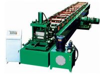 Product Description Offering you a wide selection of products which include concrete block machine, EPS brick machine, Hollow block machine, Thermal block insert machine, hollow concrete block machine,  interlocking brick machine, paving block machine ,hy