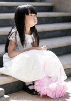 girls dresses, girls veil dress