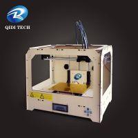 Makerbot Replicator 2, Desktop 3D Printer, Large 3D Printer