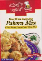 ginger and garlic pastes and ready to cook pastes are also available for export