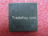 Chips and IC FOR AMD