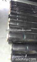 brand geotextile for construction , best selling geotextile,