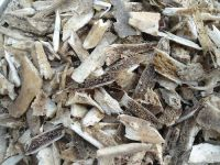 Cows and buffalow Crush/ Cattle bone, bonemeal, Horns and Hoops