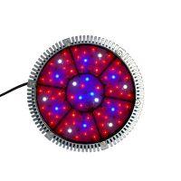 UFO 140w led plant grow lights,ndoor led grow lights