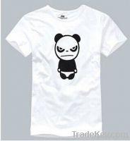 T-shirt0001