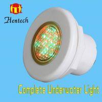 LED UnderWater Pool LightHT026C