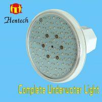 LED Underwater Light Ht028c-T