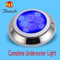 LED Underwater Swimming Pool Light Ht011c