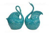 Ceramic Porcelain Vase for Home Decoration