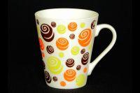 Ceramic Coffee Mugs Promotion porcelain mug gifts
