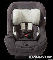 Baby Car Seat Maxi (Cosipria 70 Leather)