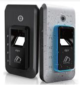 Smart Access Technology AC-f100