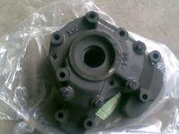 oil pump for  transmission