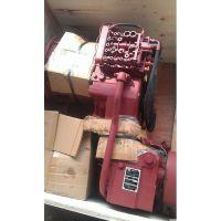 ZF 4WG 200 transmission assembly skype flora0118