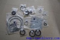 kits and gaskets for  transmission
