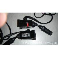 power shift for  transmission