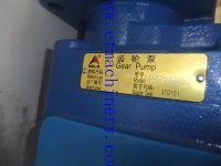 steering  pump  JHP3160 for SDLG   loader