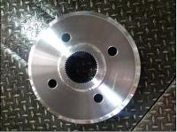 ring gears for SDLG wheel loader
