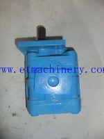 steering  pump  CBGJ2100  for lonking loader