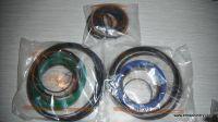 cylinder kits  for wheel loader, roller motor grader