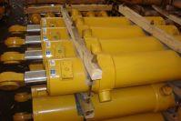 loader cylinders
