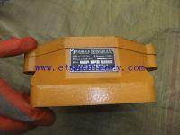 transmission pump for wheel loader