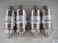 HIRSCHMANN  oil pressure transducer