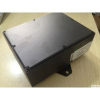 HIRSCHMANN   load cell control unit HC4900
