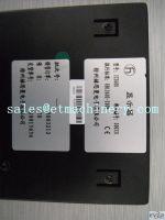 HIRSCHMANN load cell display IC3600, IC4600