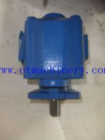 hydraulic pumps steering pump  for wheel loader and truck crane