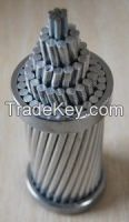 Hot! acsr cable